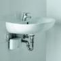 CLAGE-M3-END bilde med vask