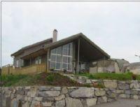 Knausen hytte