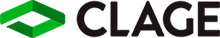 CLAGE VANNVARMERE – NORGE