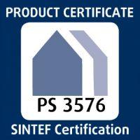 Sintef-sertifisering-oblat-lite